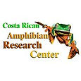 Costa Rican Amphibian Conservation Center | Las Brisas Nature Reserve Costa Rica