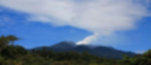 Las Brisas Nature Reserve | Costa Rica |