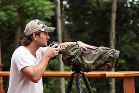 Las Brisas Nature Reserve | Costa Rica | Testimonials
