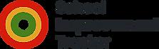 SIT Logo grey 360x113.png