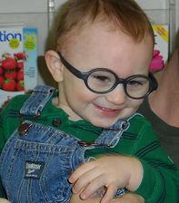 Ashley Reddell, optometrist, Family EyeCare Center, MVP, vision therapy, ADD, ADHD, autism, learning disability, lazy eye, concussion, rehab, traumatic brain injury, double vision, Leavenworth, Kansas, FCOVD, amblyopia, strabismus, stroke, CVA, neuro-optometric, 20/20, eye turn, cross eyed