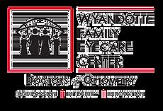 WFEC_logo_Web.png