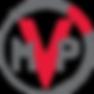 MVP movement | vision | performance Leavenworth, KS