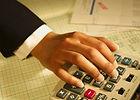 accountants in warrington, contractor accountants