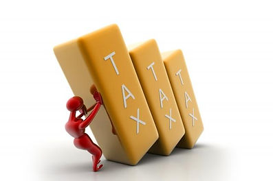 We are firm of Accountants based in Warrington.