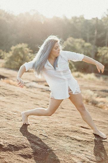 L_B_P___Atlanta_Dance_Collective___Sarah