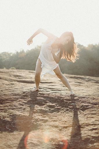 L_B_P___Atlanta_Dance_Collective___Emi-9
