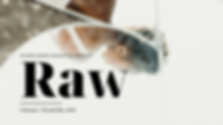 Raw-2.png