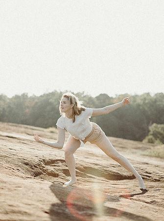 L_B_P___Atlanta_Dance_Collective___Kaitl