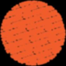 RPR_logo_web.png