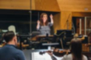 FiF Fox Rehearsal-277 (1).jpg