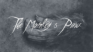 monkeypawbg (2).jpg