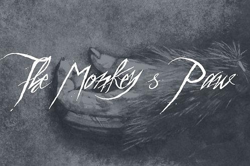 The Monkey's Paw (Aria) - The Monkey's Paw (B)