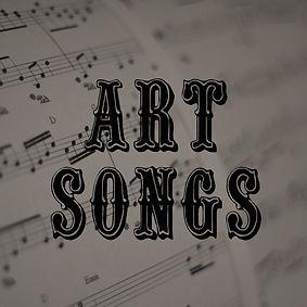 art songs copy (1).jpg