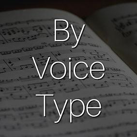 voice type.jpg