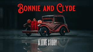 bonnie and clyde new vers copy.jpg