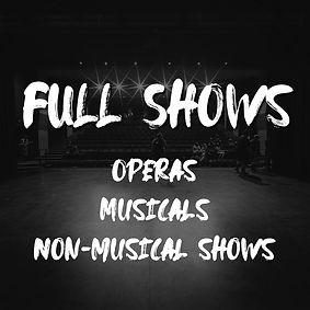 full shows.jpg