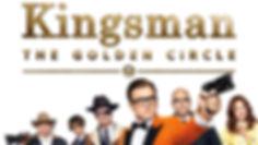 kingsman-golden-circle-movie-poster-revi