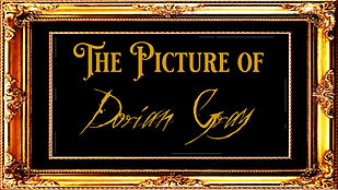 dorian gray logodifferent.jpg