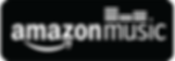 Link_Amazon_Music.png