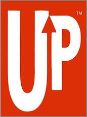 UP logo orange .jpg