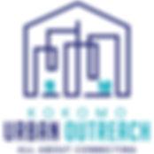 New logo 2016.jpg