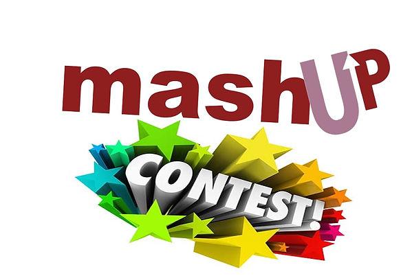 mashup contest.jpg