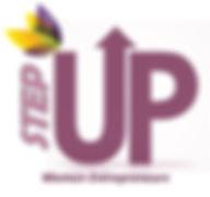 StepUP new logo.jpg