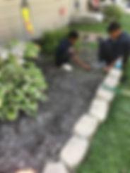 ManUP weeding.jpg