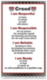 ManUP creed edited.jpg