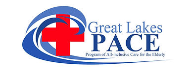 Great Lakes Pace