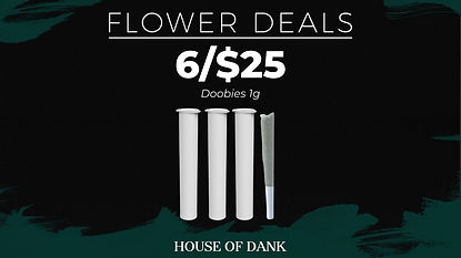 HOD_Deals_4.6.21_8.jpg