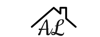 abby logo_edited_edited.png