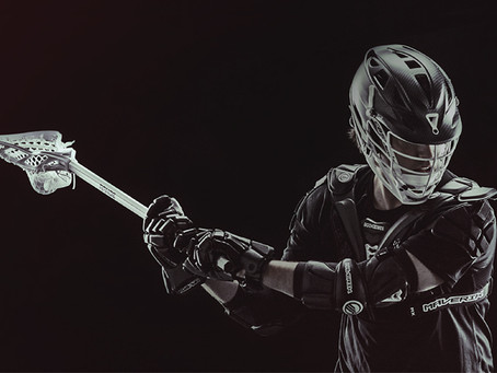 Introduction:  Youth Lacrosse Starting:  Sunday 9/9/18 @ 10am