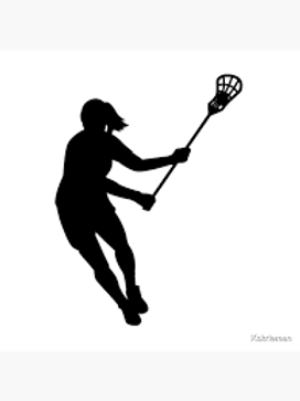GIRLS CLUB LACROSSE FULL PARTICIPATION
