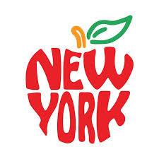 NY Jobs