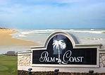 palm coast.jpg