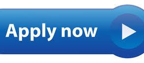 Nursing Assistants (CNA) Needed in Tampa at Skilled Nursing Facilities