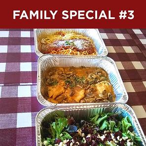 FamilySpecial03_20200416b1.jpg