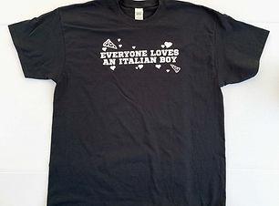 Lornas_Shirt_Vintage_Black_LoveItalianBo