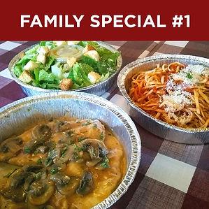 FamilySpecial01_20200416b1.jpg