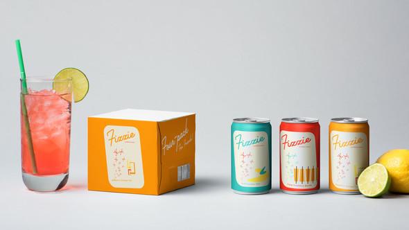 Packaging Beverage