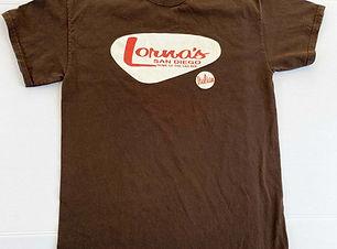 Lornas_Shirt_Vintage_Brown_Front.jpg