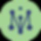 Logo_MythicIdeas_00_Monogram_BlueMint_ed