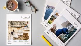 Publication Magazine