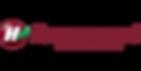 logo_nikolaevskiy.png