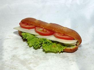 Сэндвич Хлеб молочный.jpg