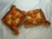Слойка с абрикосом 1.jpg
