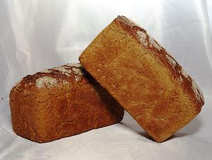 Хлеб Берлинский.jpg