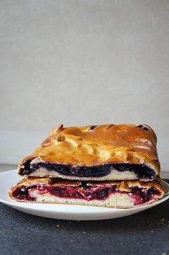 Пироги сладкие 3.JPG